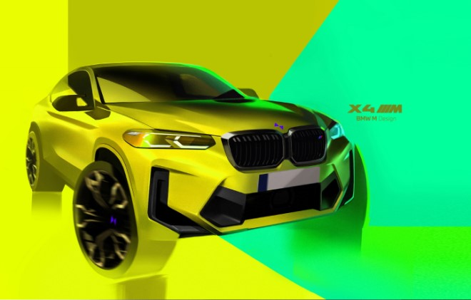 Hankook wins BMW M GmbH